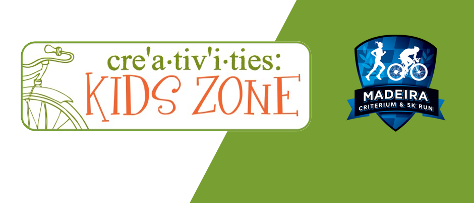 The Creativities Kid Zone