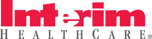 interim_healthcare_feat_sponsor_logo