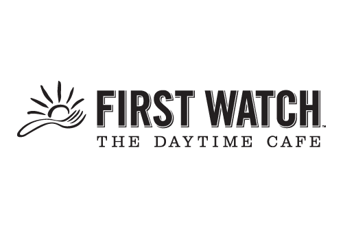 first-watch-mb-logo