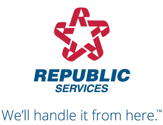 republic-services-main